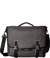 Timbuk2 - The Closer Case - Small