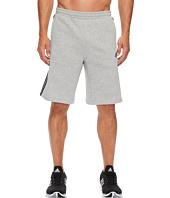 adidas - Essentials Cotton Shorts