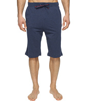 Tommy Bahama - Knit Jam Shorts