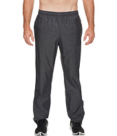 adidas - Big &Tall Essentials 3S Wind Pants