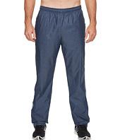 adidas - Big &Tall Essentials 3S Wind Pants