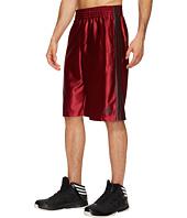 adidas - Big & Tall Basic Shorts 4