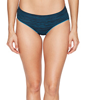 Jockey - Seamfree® Sporties Bikini