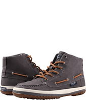 Sperry - Pike Remi