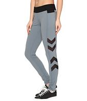 Blanc Noir - Desire Pants