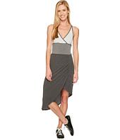 Blanc Noir - Tank Dress