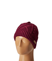 Columbia - Cabled Cutie™ Beanie