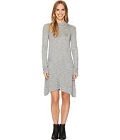Aventura Clothing - Sybil Dress