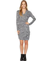 Aventura Clothing - Melrose Dress
