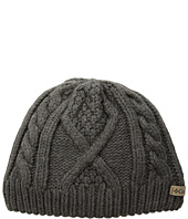 Columbia - Cable Cutie Beanie (Youth)
