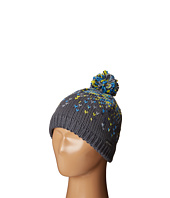 Columbia - Siberian Sky Beanie (Youth)