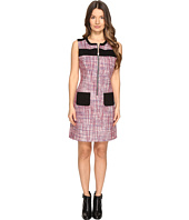 Sonia Rykiel - Tweed Dress