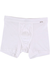 Hanro - Eric Long Boxer Brief