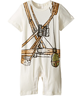 Stella McCartney Kids - Kit Explorer All-In-One (Infant)