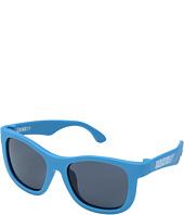 Babiators - Original Navigator Sunglasses (0-2 Years)