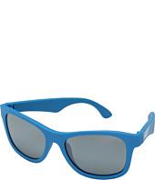 Babiators - Aces Navigator Sunglasses (6-10 Years)