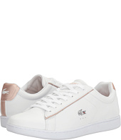 Lacoste - Carnaby Evo 217 2
