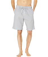 Hanro - Night & Day Short Woven Pants