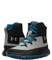 Under Armour - UA Fat Tire Govie