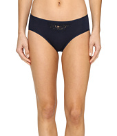Hanro - Frida Hi-Cut Brief