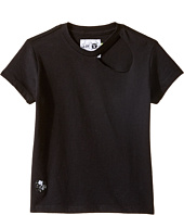 Nununu - Torn T-Shirt (Infant/Toddler/Little Kids)