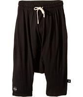 Nununu - 3/4 Pants (Little Kids/Big Kids)