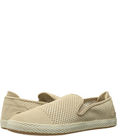 Lacoste - Tombre Slip-On 217 1