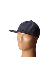 Billabong - Die Cut Hat