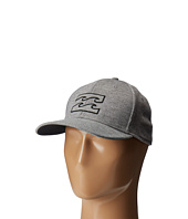 Billabong - All Day Stretch Heathers Hat