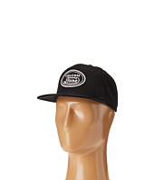 Volcom - Cresticle Hat (Big Kids)