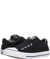 Converse - Chuck Taylor All Star Madison Geometric - Ox