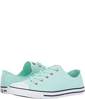 Converse - Chuck Taylor All Star Dainty - Ox