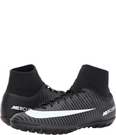 Nike - MercurialX Victory VI Dynamic Fit TF