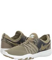 Nike - Free TR 7 Amp