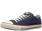 Chuck Taylor All Star Ombre Wash - Ox