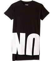 Nununu - No! T-Shirt (Little Kids/Big Kids)