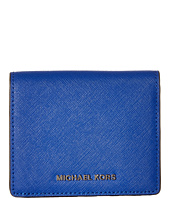 MICHAEL Michael Kors - Jet Set Travel Carryall Card Case