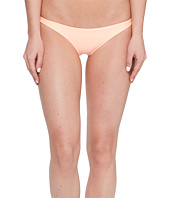 Vitamin A Swimwear - Samba Ruched Back Bottom