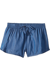 People's Project LA Kids - Becca Shorts (Big Kids)