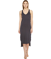 Culture Phit - Maeve Twist Back Maxi Dress