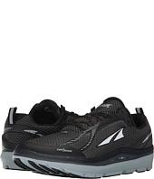 Altra Footwear - Paradigm 3