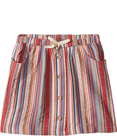 People's Project LA Kids - Candy Skirt (Big Kids)