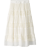 People's Project LA Kids - Ginny Skirt (Big Kids)
