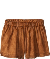 People's Project LA Kids - Zahara Shorts (Big Kids)