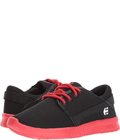 etnies Kids - Scout (Toddler/Little Kid/Big Kid)