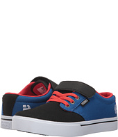 etnies Kids - Jameson 2 V (Toddler/Little Kid/Big Kid)