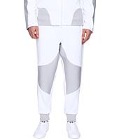 adidas Y-3 by Yohji Yamamoto - M Crew Track Pants