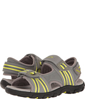 Geox Kids - Jr Strada 11 (Little Kid/Big Kid)