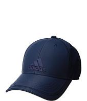 adidas - Contract III Cap
