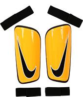 Nike - HRD Shell SLP GRD